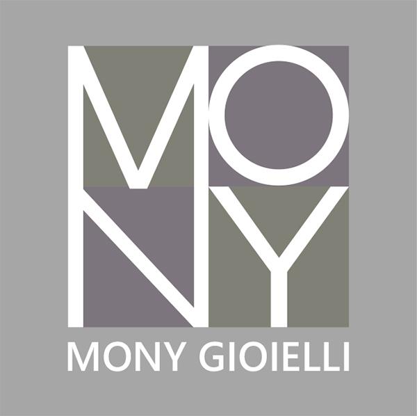 Mony Gioielli