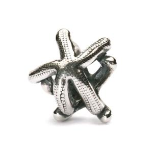 beads stella marina