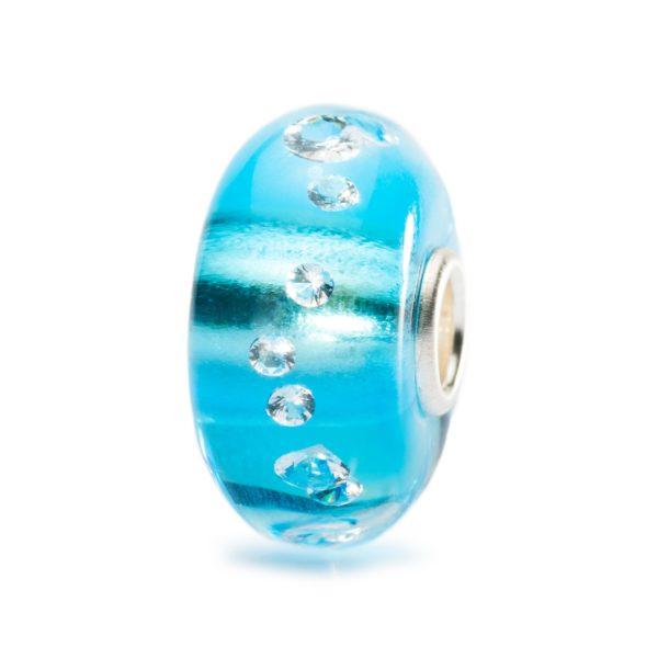 beads diamante di ghiaccio