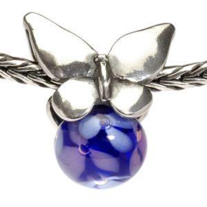 beads sfera d'estate